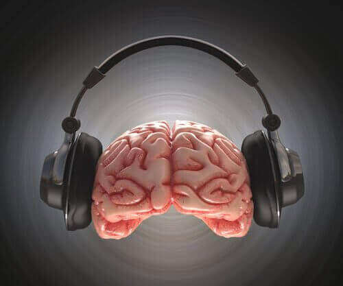 The Influence of Music During Adolescence
