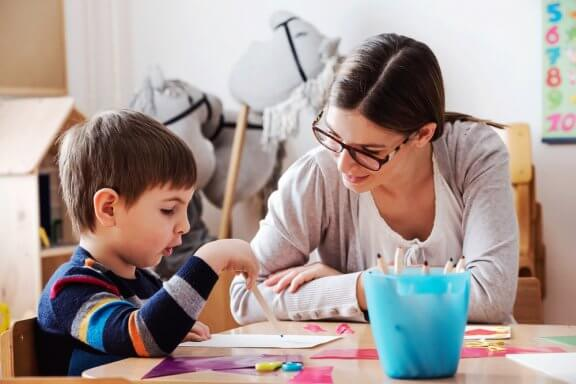 How to Help Your Children Learn Effectively