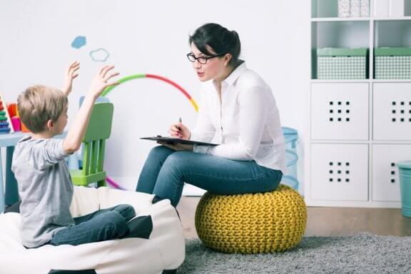 What Is Pediatric Psychology? The Basics