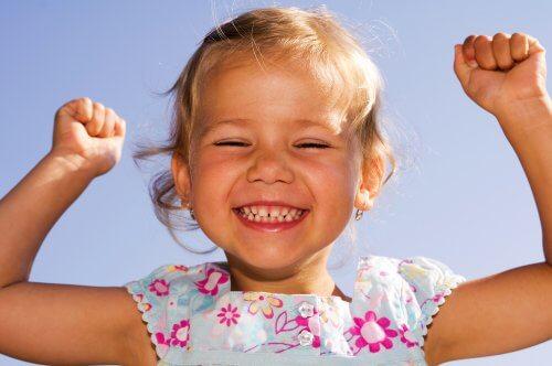 Raising Optimistic Children: 10 Effective Techniques