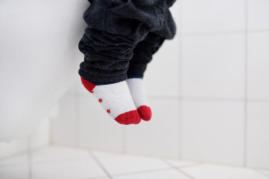 Home Remedies to Fight Diarrhea in Children