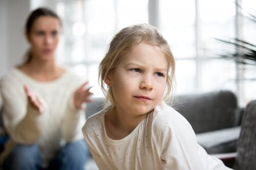 Helicopter Parenting: Parenting with Overprotection and Anxiety