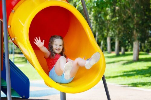 5 Frequent Summer Accidents Involving Children