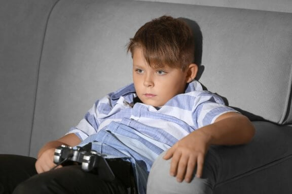 How to Prevent a Sedentary Lifestyle in Children