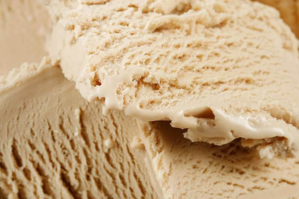 5 Recipes with Ice Cream: The Best Choice for Summer