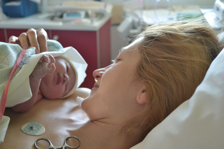 When Are Assisted Deliveries Necessary?