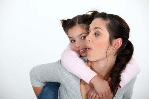 How to Find the Right Nanny for Your Children