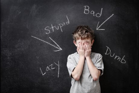 The Pygmalion Effect in Children: What You Should Know