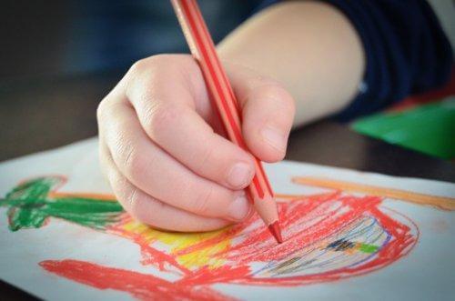 7 Ways to Stimulate Children's Creativity Through Drawing
