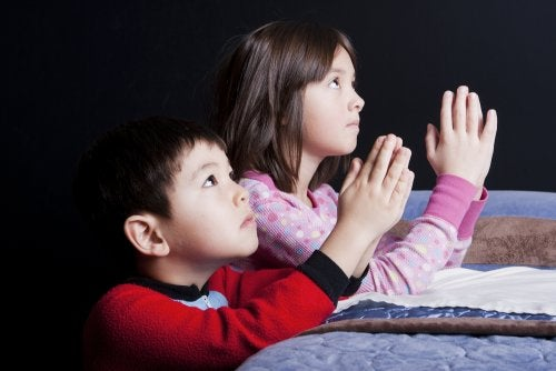 Should We Pass Our Religious Beliefs on to Our Children?