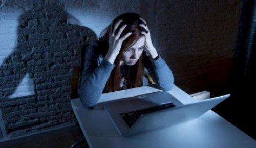 Legal Aspects of Cyberbullying at School