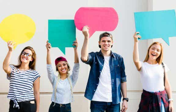 How to Improve the Emotional Intelligence of Adolescents