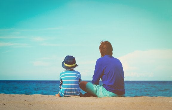 Talking to Your Children About Myths Regarding Love