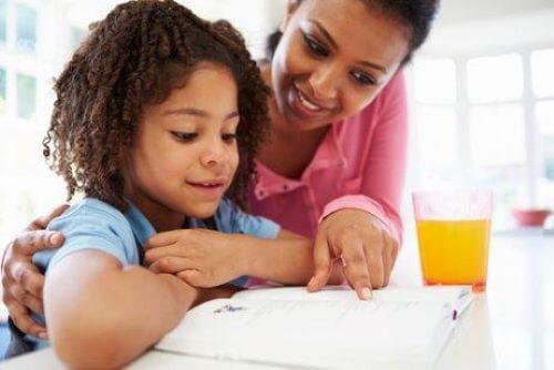 7 Tips for Motivating Children to Study
