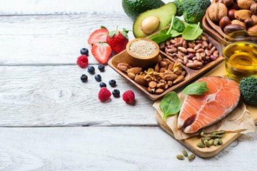 Nutrition for Pregnant Women: A Guide