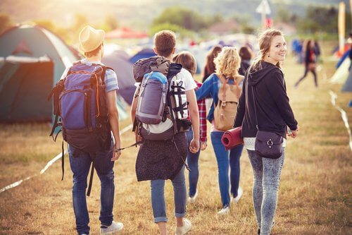 Why Are Adolescents Easier to Influence?