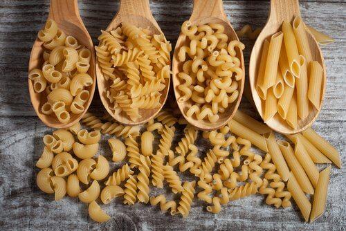 4 Original Ideas for Cooking Pasta