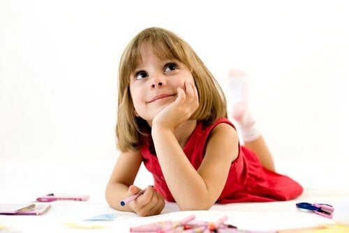 Indecisive Children: How to Help Them