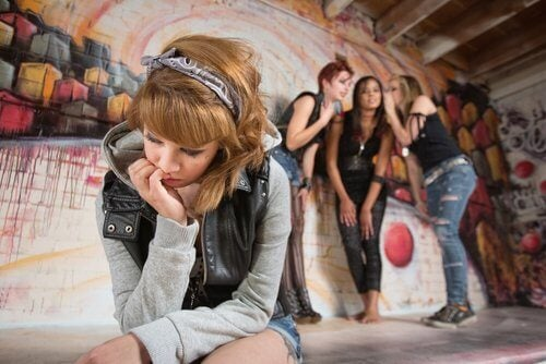 How to Overcome Rejection During Adolescence