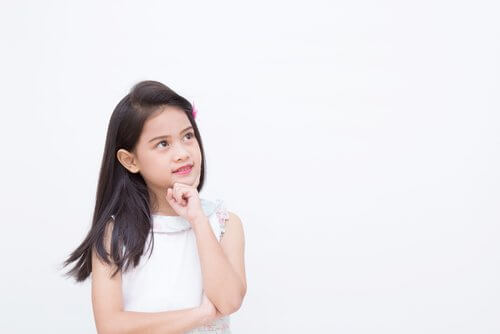 How to Encourage Self-Awareness in Children