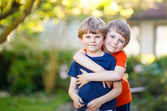 How to Encourage Self-Awareness in Children