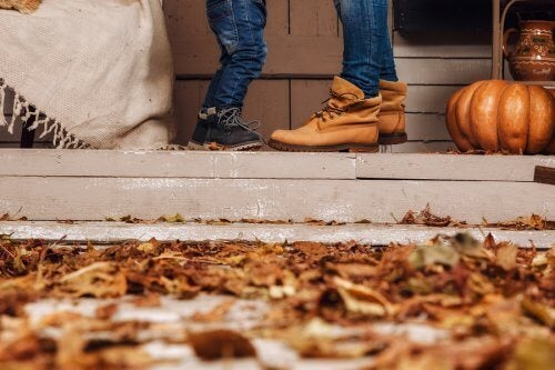 6 Easy and Inexpensive Ideas to Decorate Your House in the Fall