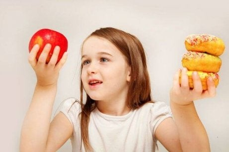 The Rise in Childhood Obesity: What You Should Know