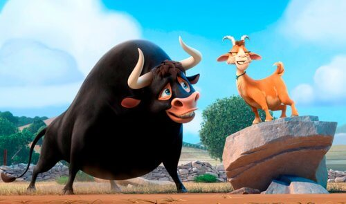 3 Favorite Children's Movies Based on Books
