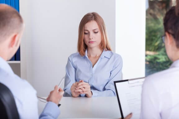 10 Job Interview Tips for Teens