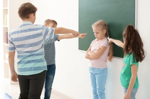 Personality Complexes in Childhood: What You Should Know