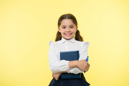 Debating school uniforms: Should children dress alike?