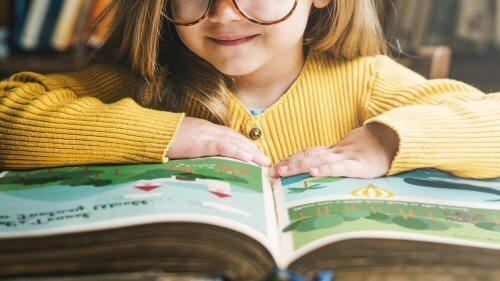 Roald Dahl: 4 Books We've All Read