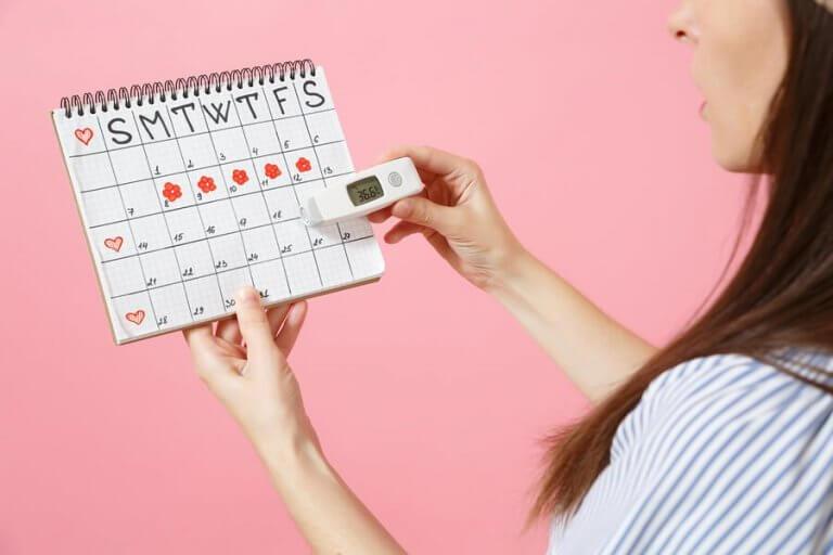 5 Natural Birth Control Methods