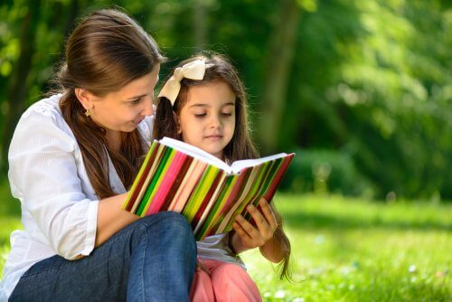 5 Motivational Reading Activities for Your Kids