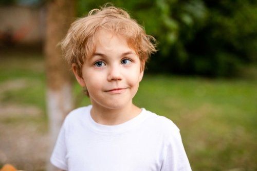 Strabismus: Causes, Diagnosis and Treatment of Lazy Eye