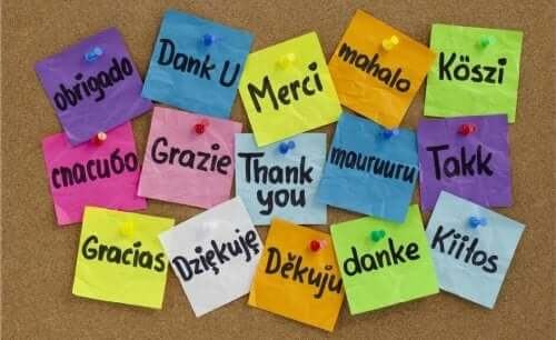How to Teach Gratitude in the Classroom