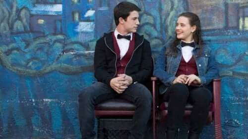 "Is ""13 Reasons Why"" a Good Series for Teenagers?"