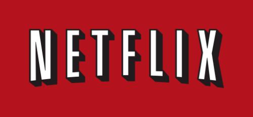 Best Netflix Series for Children to Watch