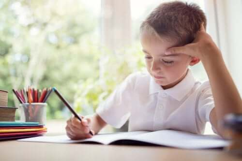 Why Parents Need to Agree on Their Children's Education