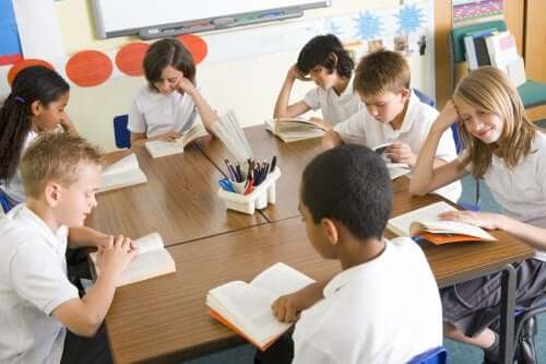 3 Activities to Foster Concentration in the Classroom