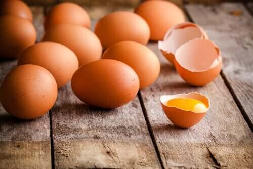 My Child Has an Egg Allergy: What Should I Do?