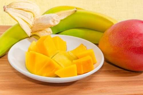 5 Types of Fruit Recommended for Pregnant Women