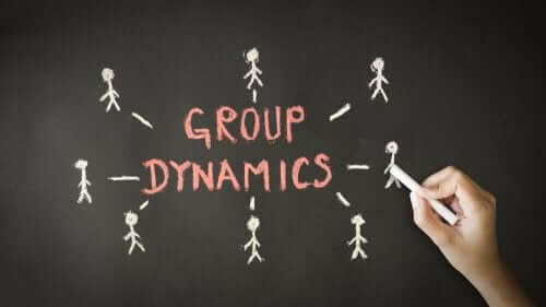 The Benefits of Group Dynamics for Adolescents