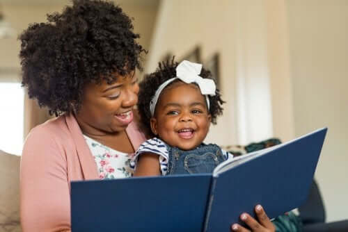The Best Methods to Teach Children to Read