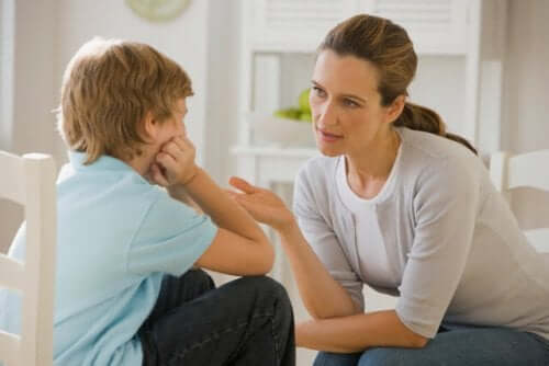 Reverse Psychology: How to Use It with Kids