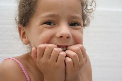 Bad Habits and Tics in Children: What You Should Know ...