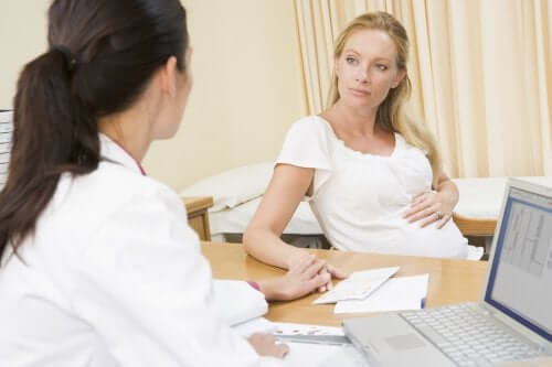 Prenatal Tests During The Third Trimester of Pregnancy
