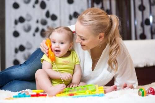 Baby Talk: What You Need to Know
