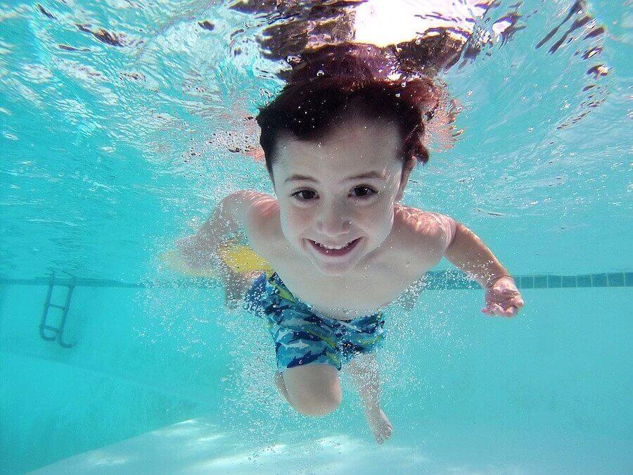 Impetigo in Children: Types, Symptoms and Treatment