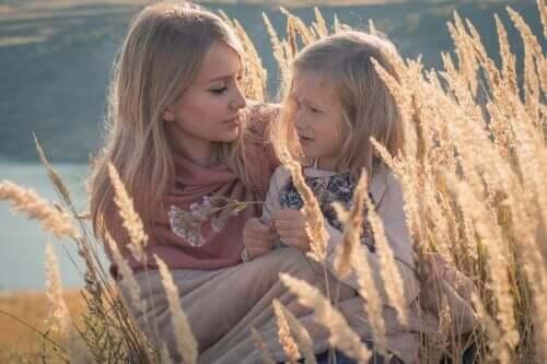 Do Children Always Tell the Truth?